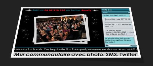 Capture d'écran (29)